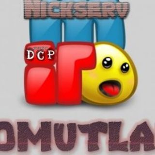 nickserv
